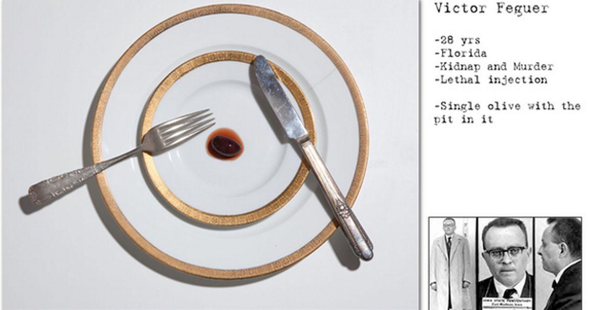 serial_killers_last_meals_02