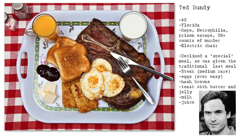serial_killers_last_meals_03
