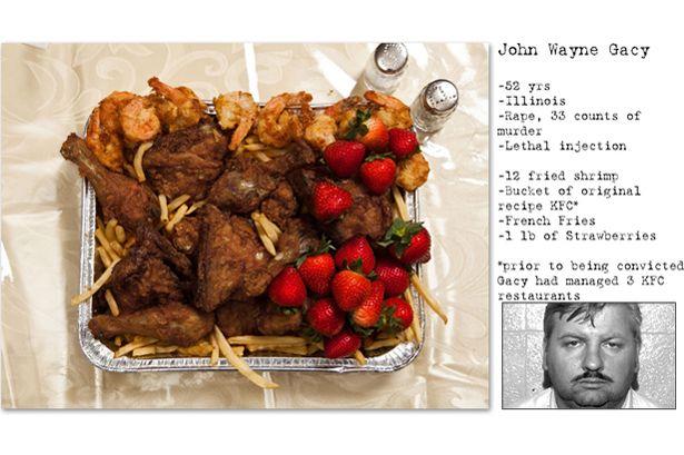 serial_killers_last_meals_05