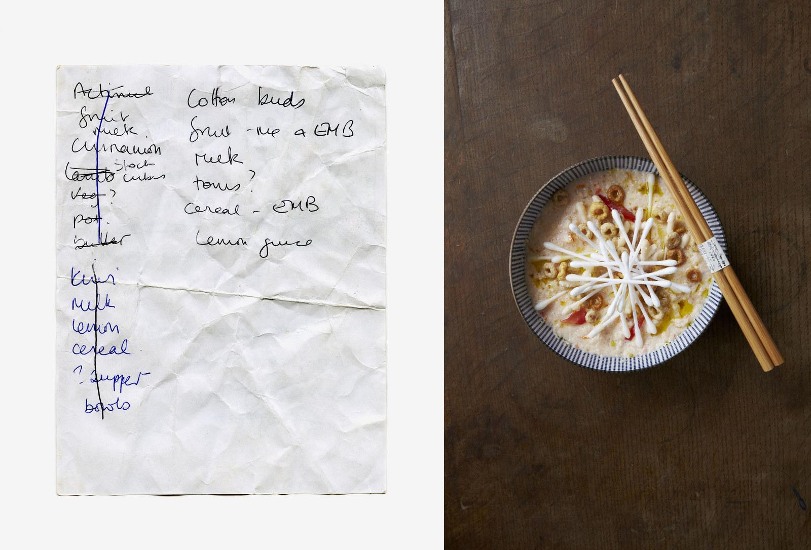 thomas_lakeman_shopping_list_cookbook_05