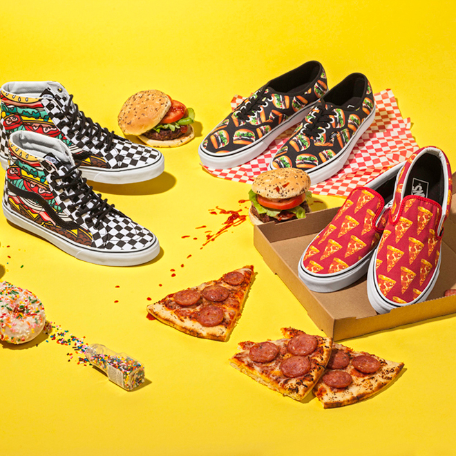 vans-late-night-pack-fwx-2