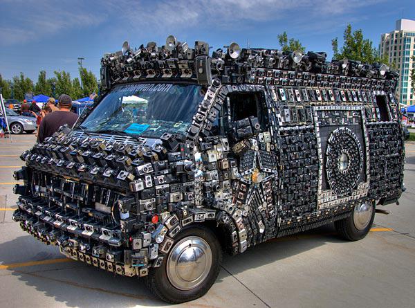 weird-unusual-cars-camerar
