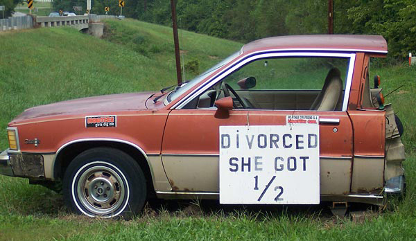 weird-unusual-cars-divorced
