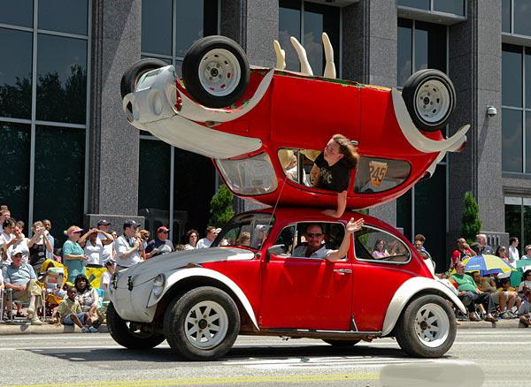 weird-unusual-cars-double