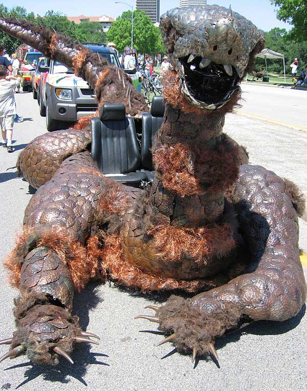 weird-unusual-cars-monster