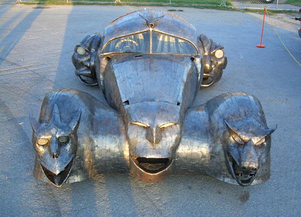 weird-unusual-cars-phantom