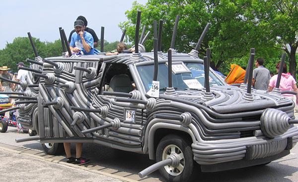 weird-unusual-cars-totally-tubular