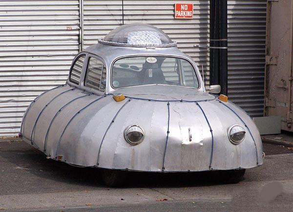 weird-unusual-cars-ufo