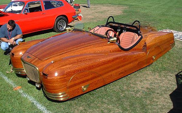 weird-unusual-cars-wooden