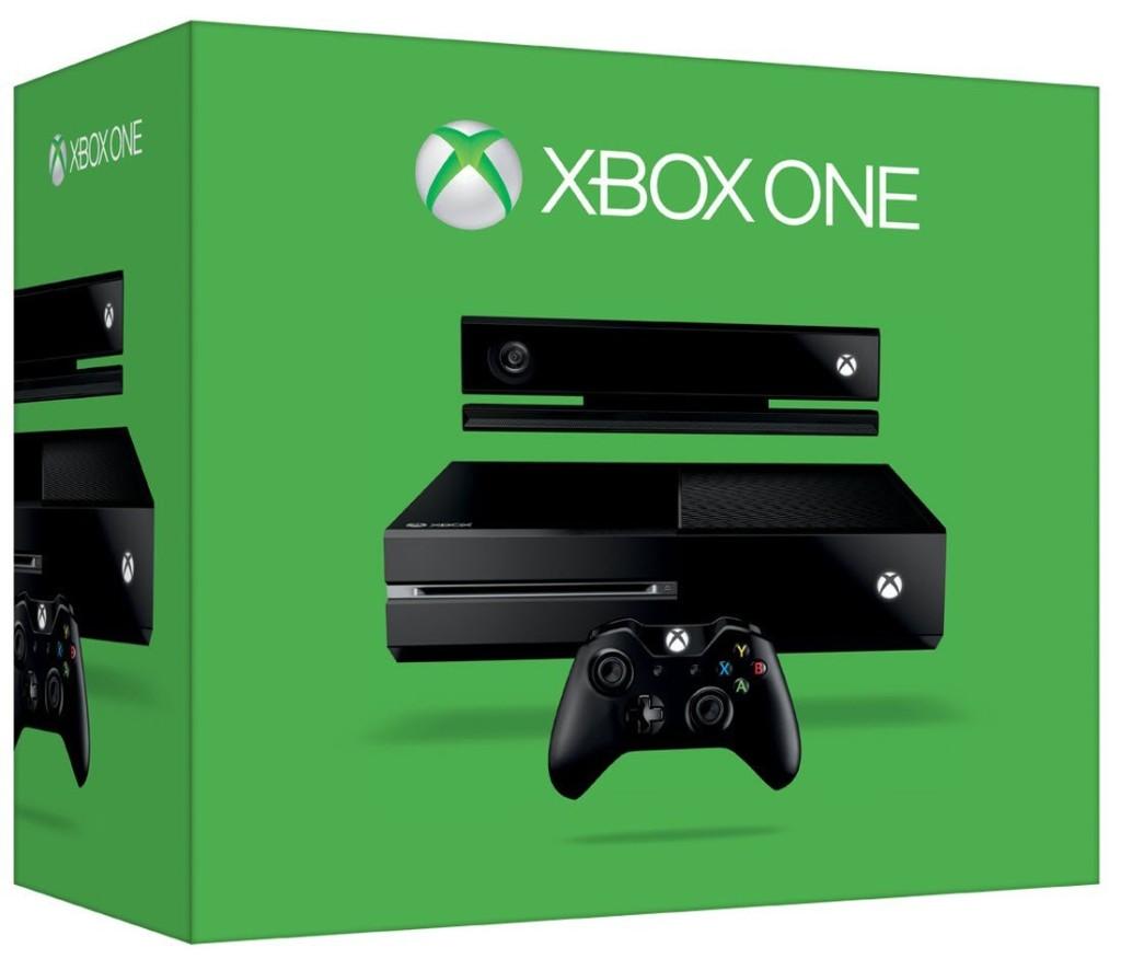 Xbox musi odrabiać straty do PS4