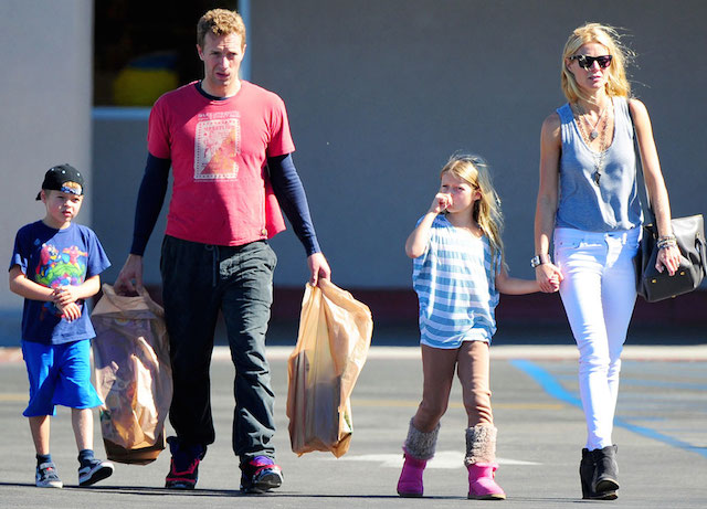Chris-Martin-Gwyneth-Paltrow-kids