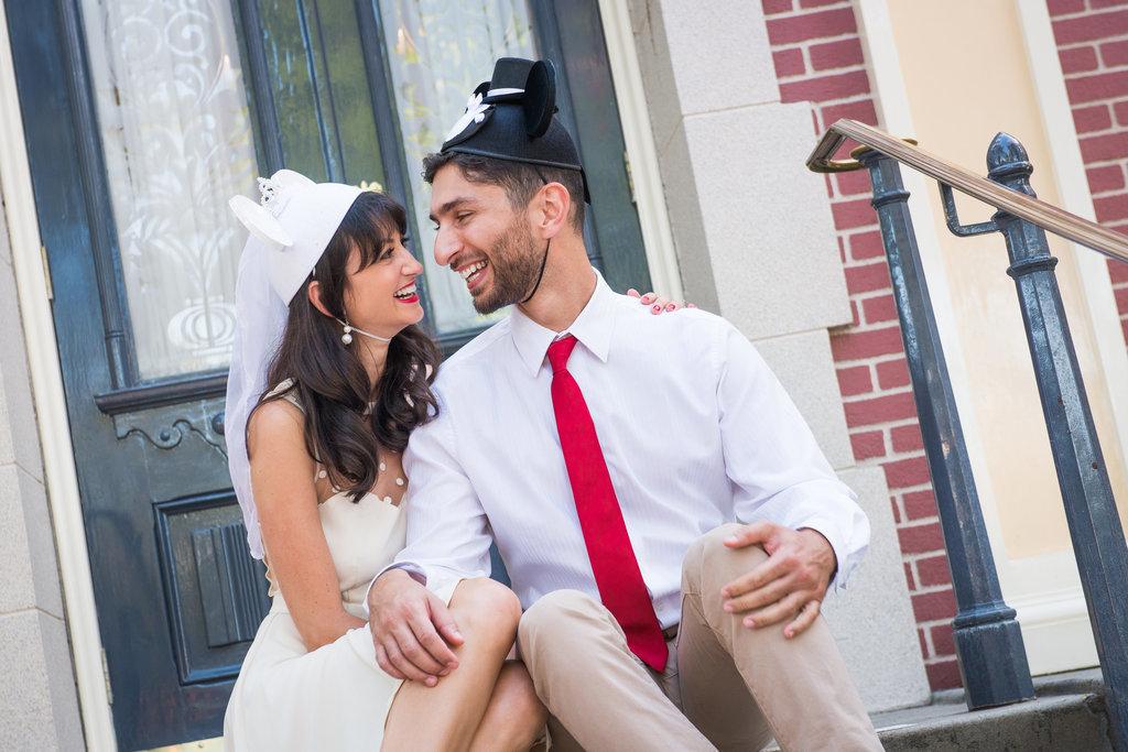 Disneyland-Engagement-Pictures (29)