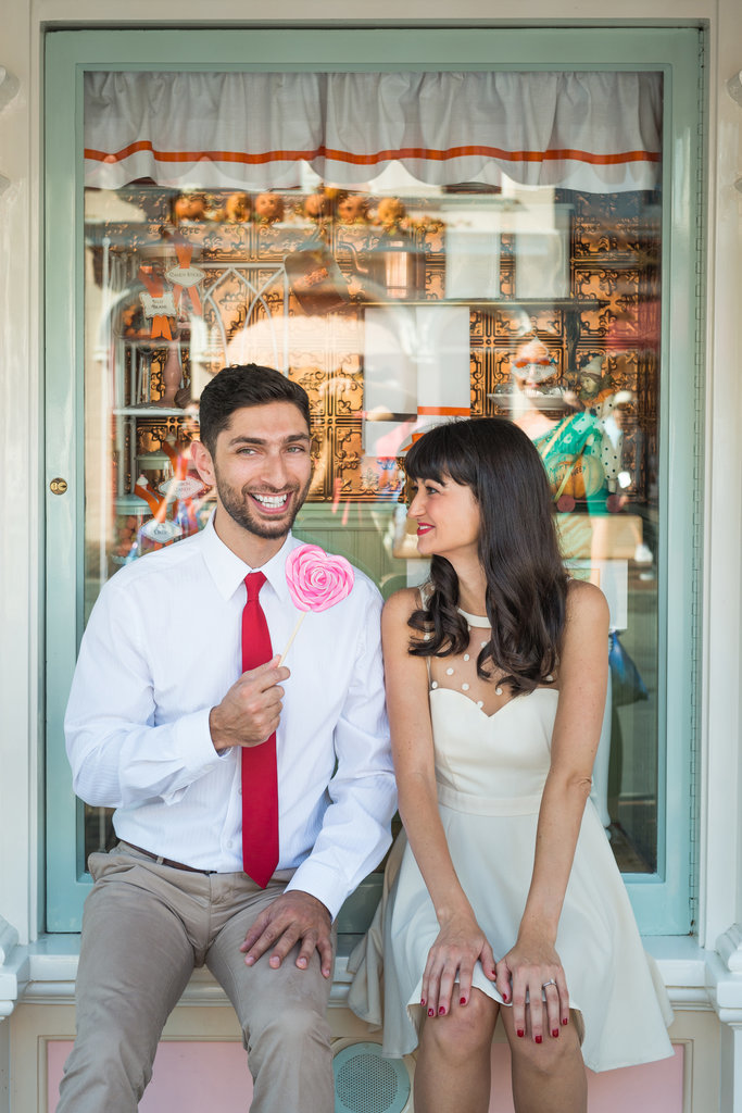 Disneyland-Engagement-Pictures (3)