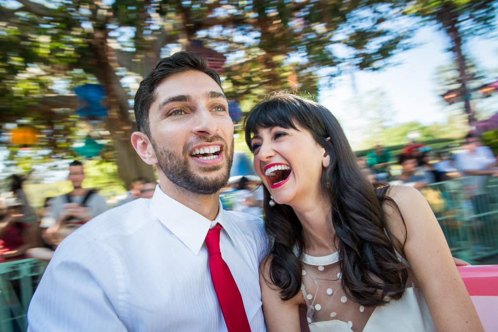 Disneyland-Engagement-Pictures (33)