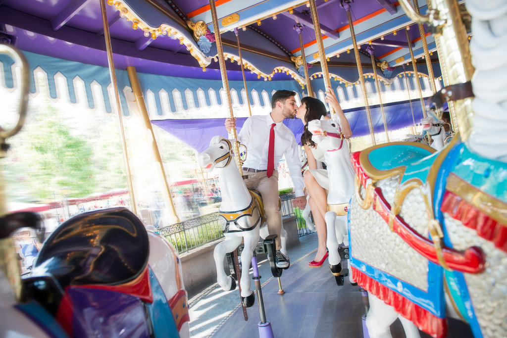 Disneyland-Engagement-Pictures (9)
