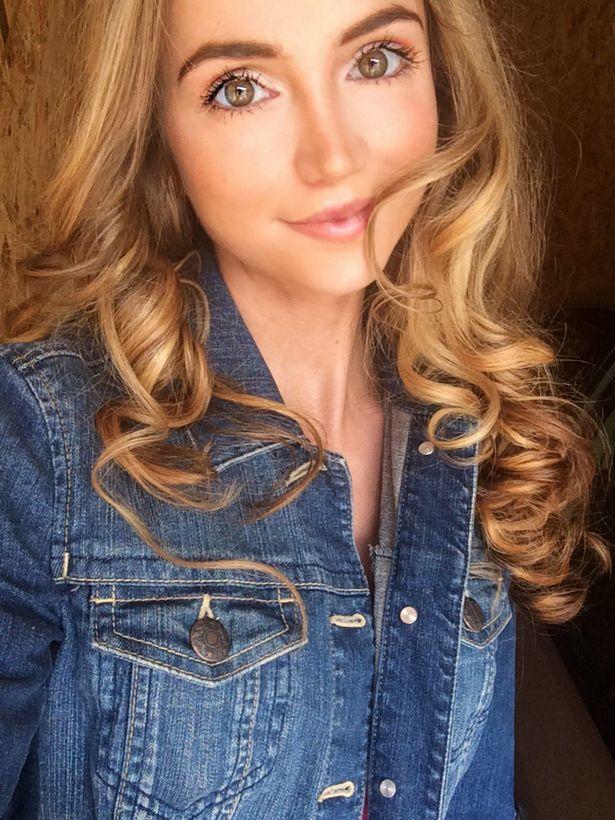 PAY-Sarah-Ingle
