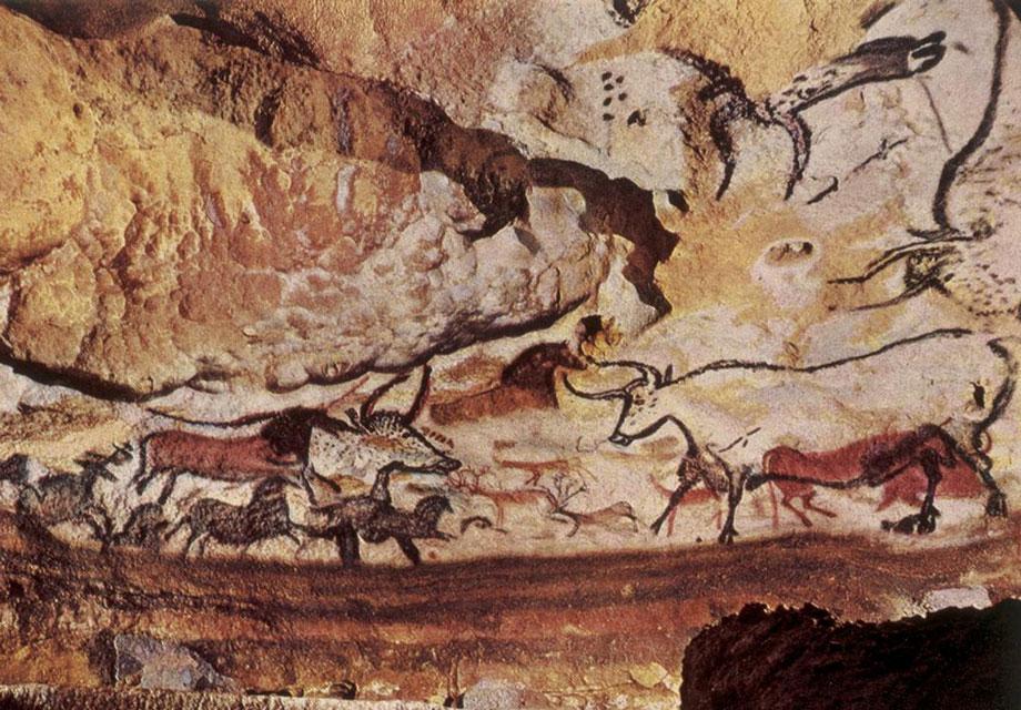 Prehistoric-Art-See-That-Art-01