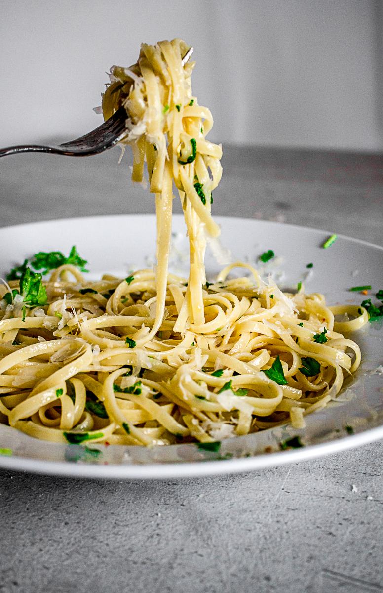 Recipe_Pasta-Aglio-e-Olio-2