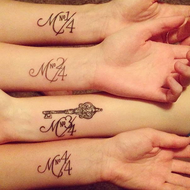 body-art-special-sister-sisterhood-bond-tattoos-10