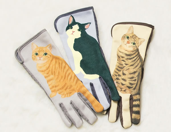 cat-gloves-touch-screen-iphone