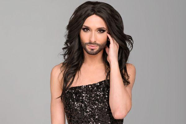 eurovision.tv/