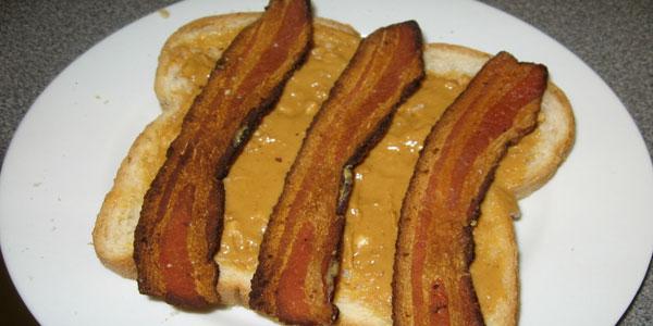 8 najdziwniejszych kombinacji spożywczych