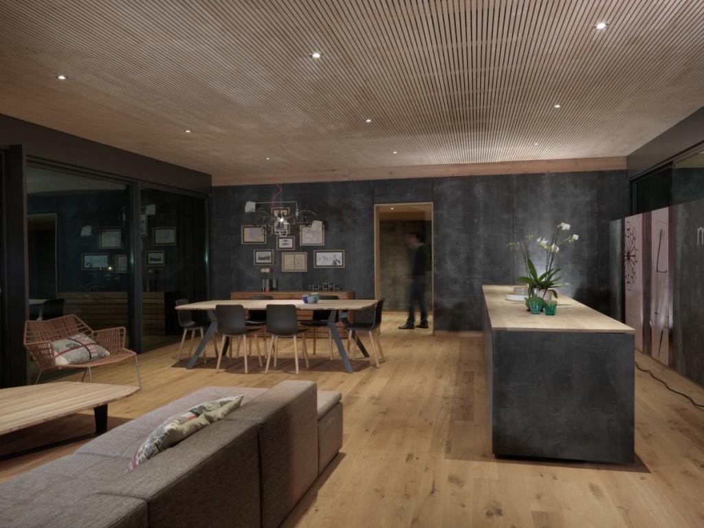 multipod-studio.com