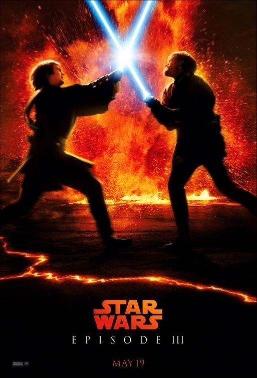 plakat-star-wars