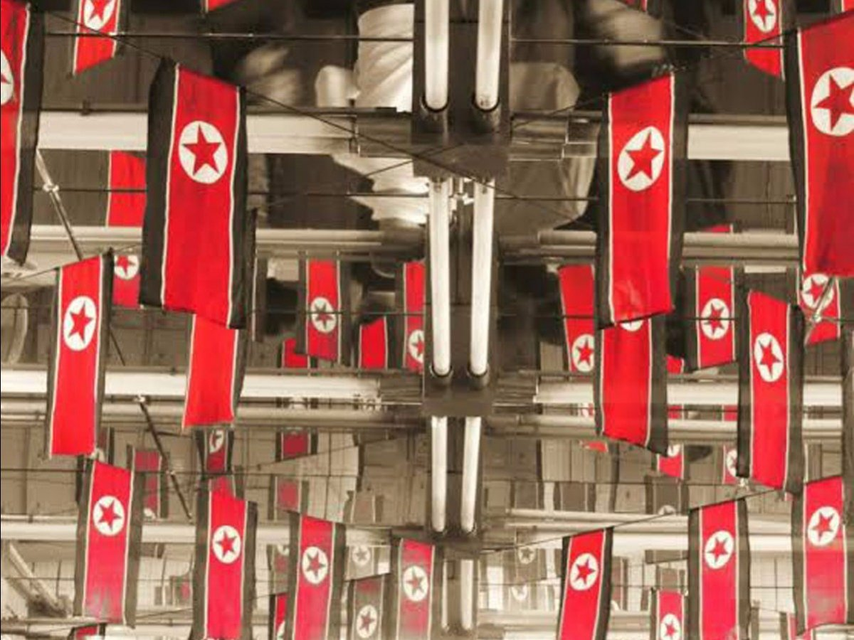 even-the-bowling-alley-was-filled-with-flags-propaganda-infused-almost-every-element-of-life-there-they-said