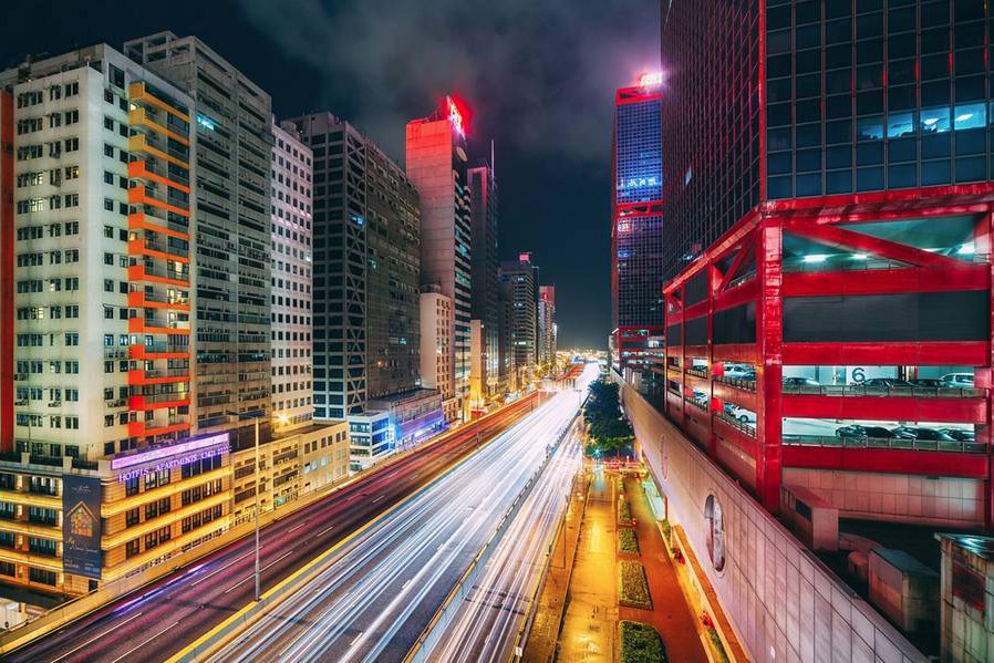 hong-kong-at-night-from-above-3