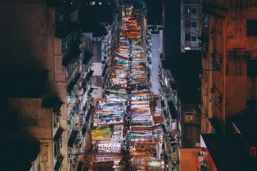 hong-kong-at-night-from-above-6