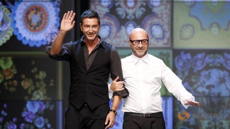 italian-designers-dolce