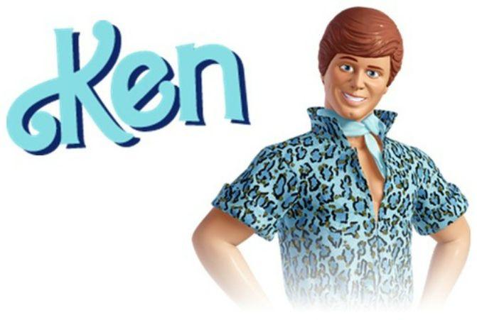 ken_doll