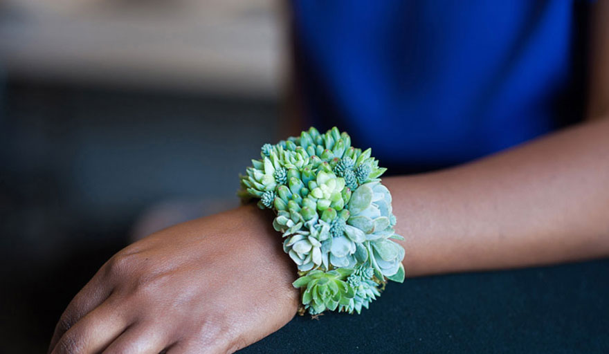 living-succulent-plant-jewelry-passionflower-susan-mcleary-3