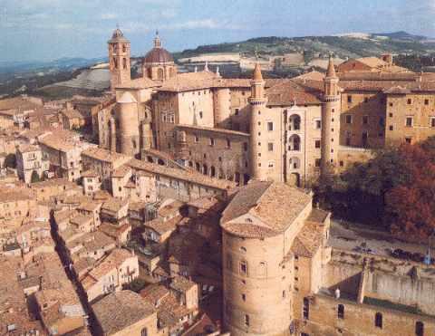 marches-urbino-cityscape