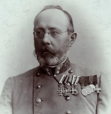 moritzbrunner (1)