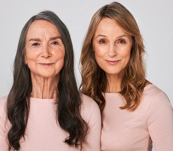 mothers-daughters-look-alike-6
