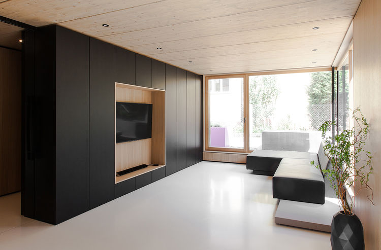 munich_house_living_area
