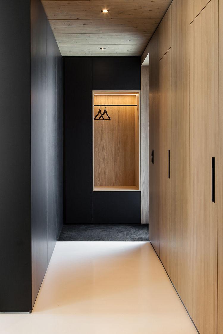munich_house_wood_built_in