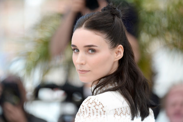 rooney-mara-cannes-updo111