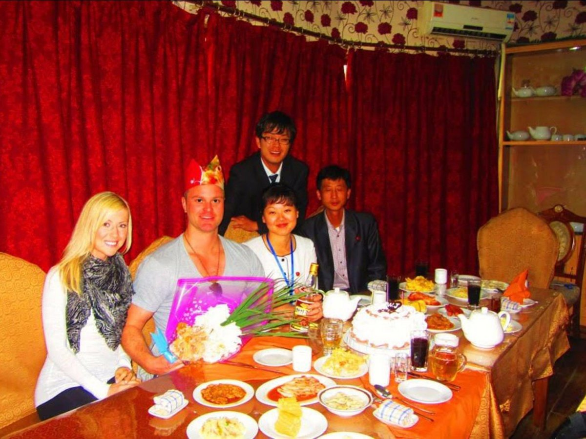 since-the-couple-had-celebrated-justins-birthday-every-year-since-they-met-anna-arranged-a-special-celebration-at-chongryu-hotpot-restaurant-with-their-government-minders