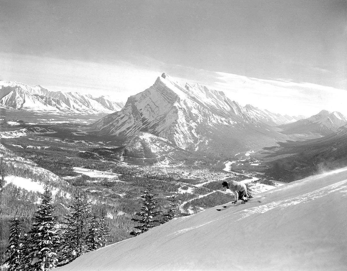skiing-10
