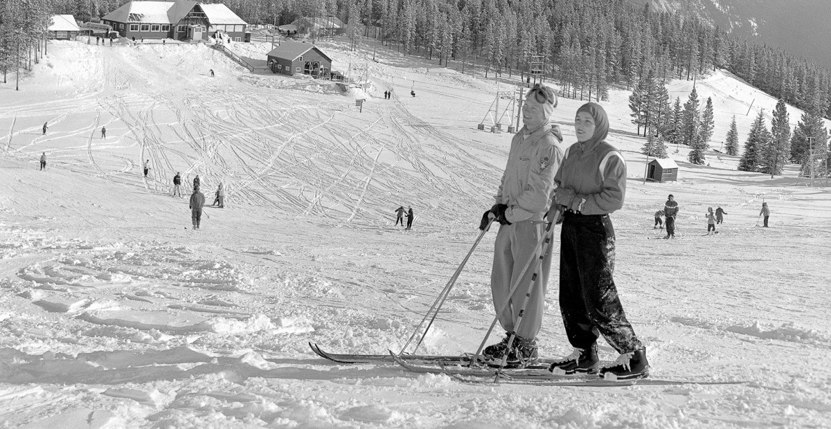 skiing-15
