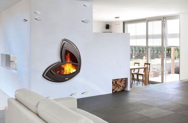 163005-650-1456665874-creative-fireplace-interior-design-108__700-1