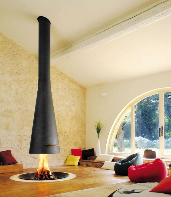 163205-650-1456665874-creative-fireplace-interior-design-130__700
