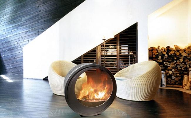 163255-650-1456665874-creative-fireplace-interior-design-120__700