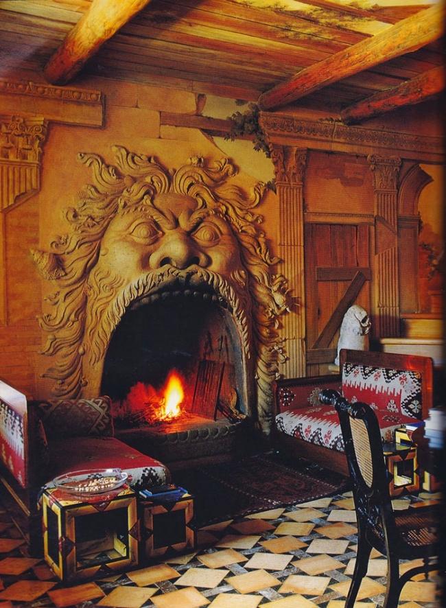 163655-650-1456665874-creative-fireplace-interior-design-134__700