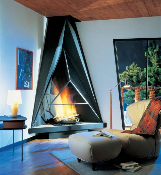 163705-650-1456665874-creative-fireplace-interior-design-148__700-1