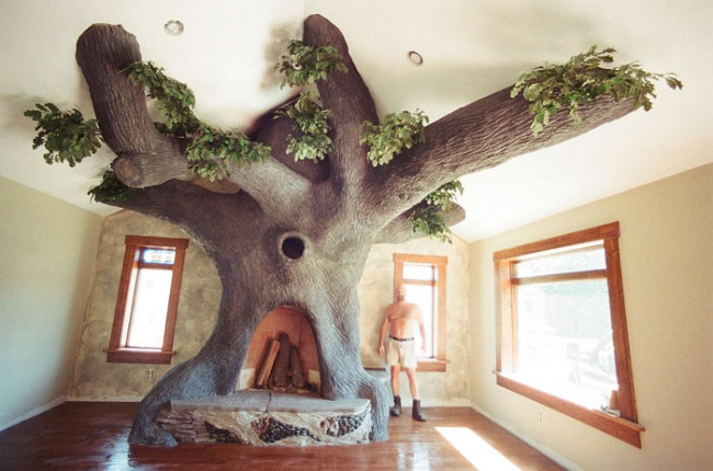 164205-650-1456665874-creative-fireplace-interior-design-150__700-1