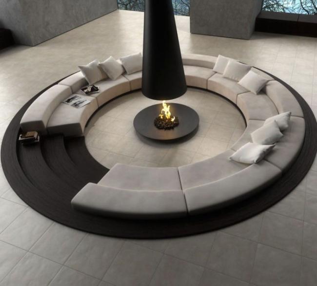 164255-650-1456665874-creative-fireplace-interior-design-373__700-1
